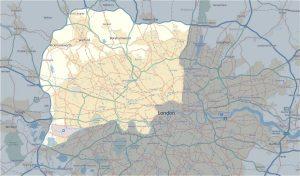 london-area